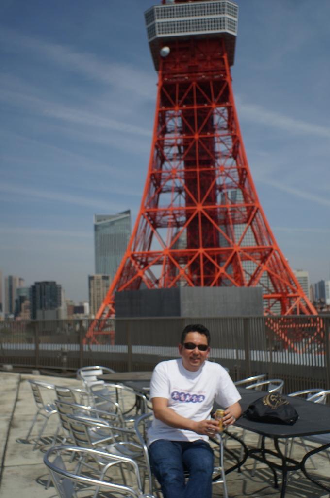 土曜日、横浜へ。_c0180686_12424457.jpg