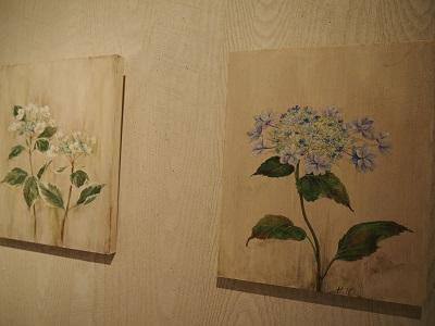 お花畑へようこそ_a0131787_11534993.jpg