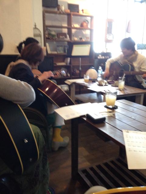 第2回 ギター弾き語り教室 生徒さん募集!_b0289601_11182393.jpg