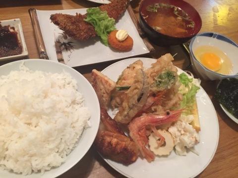 お食事処 つづらお_e0115904_17011408.jpg