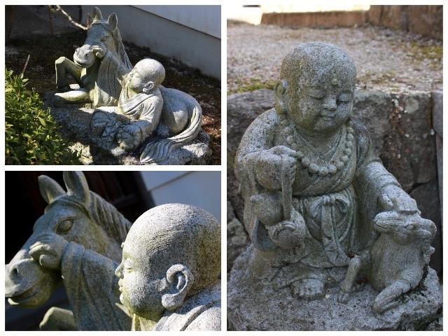 【頼久寺】春の旅 part 12_f0348831_20341938.jpg