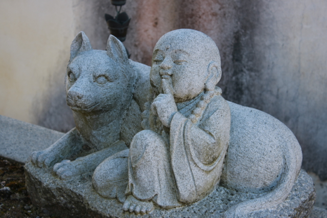 【頼久寺】春の旅 part 12_f0348831_20342845.jpg