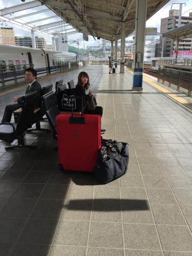 東京にて_e0105035_23412024.jpg