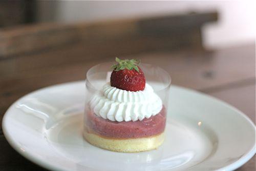 今週のお菓子 5/20,21_e0068042_1114243.jpg