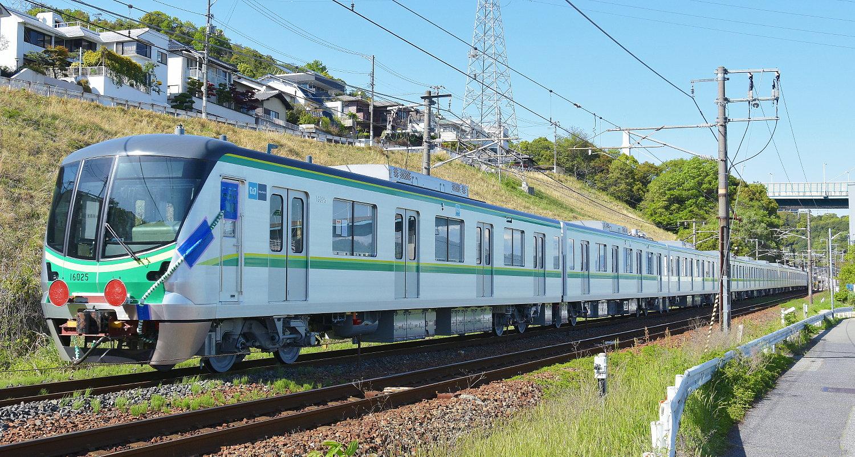 東京メトロ16125F甲種輸送_a0251146_21483785.jpg