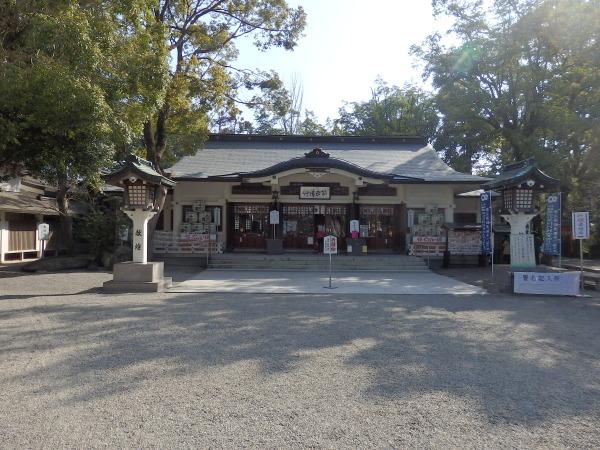 熊本城の勇姿(熊本がんばれ)_f0337554_08350907.jpg