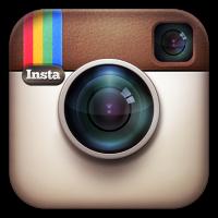 instagramに施工事例まとめております_e0133255_20374416.png