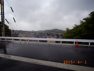 160422 『奈良の家』-計画-_b0129659_5553087.jpg