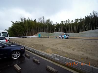 160422 『奈良の家』-計画-_b0129659_5553840.jpg