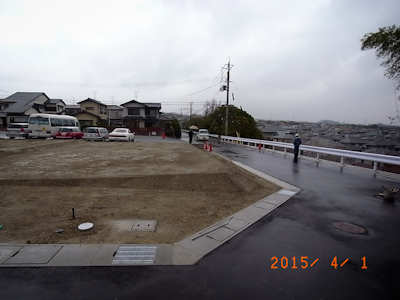 160422 『奈良の家』-計画-_b0129659_5554554.jpg