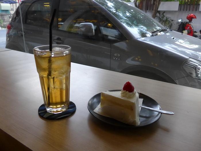 バリ島へ行く。⑨ ~「カキアンベーカリー&カフェ」編~_f0232060_1844824.jpg