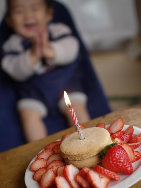 息子、おかげさまで10歳の誕生日を迎えることが出来ました_c0008664_23321061.jpg