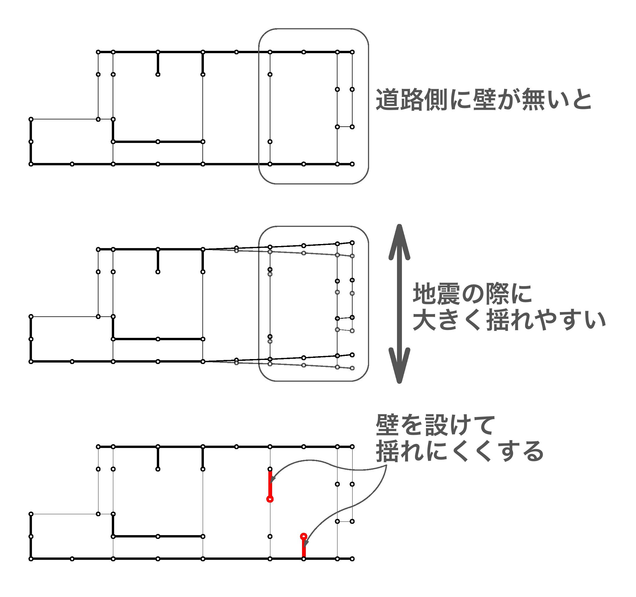f0348078_20175458.jpg