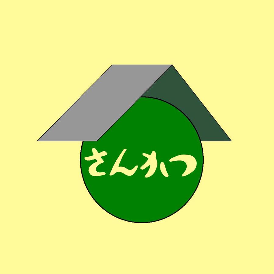 a0139979_15445362.jpg