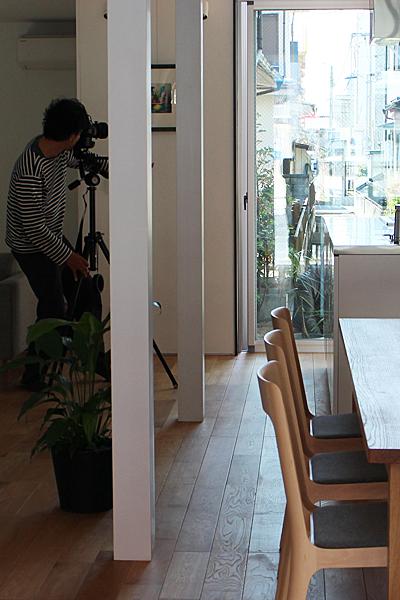 ya-house(群馬県前橋市)-竣工写真の撮影_f0064884_2058149.jpg