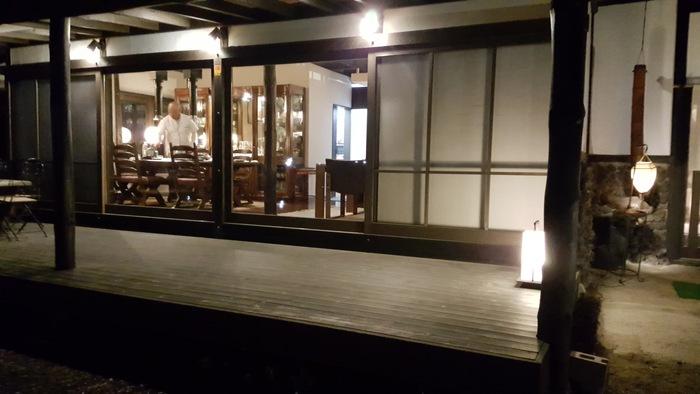 1日2組限定。秘密の一軒家で食べる至福の韓国料理_a0223786_1229428.jpg