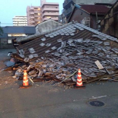 熊本の地震で後輩が被災しました、、_b0272087_01021942.jpg