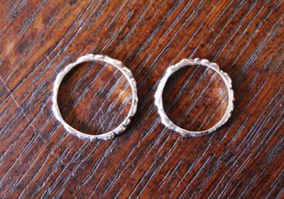 自然な表情の結婚指輪_f0155891_2238281.jpg