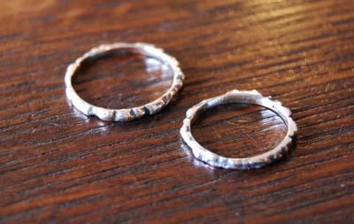 自然な表情の結婚指輪_f0155891_2238526.jpg