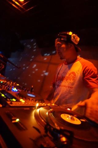 monthly reggae party STAMINA24/7  8周年 レポ_e0115904_01362750.jpg