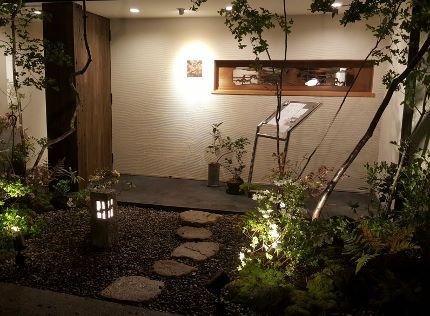 岡山のうまいもん_b0122805_1844611.jpg
