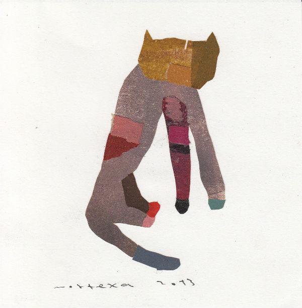 モルテザーのネコたち_e0091706_965332.jpg