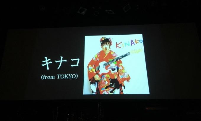 大阪でいろんな事を思った。_f0115311_09221866.jpg