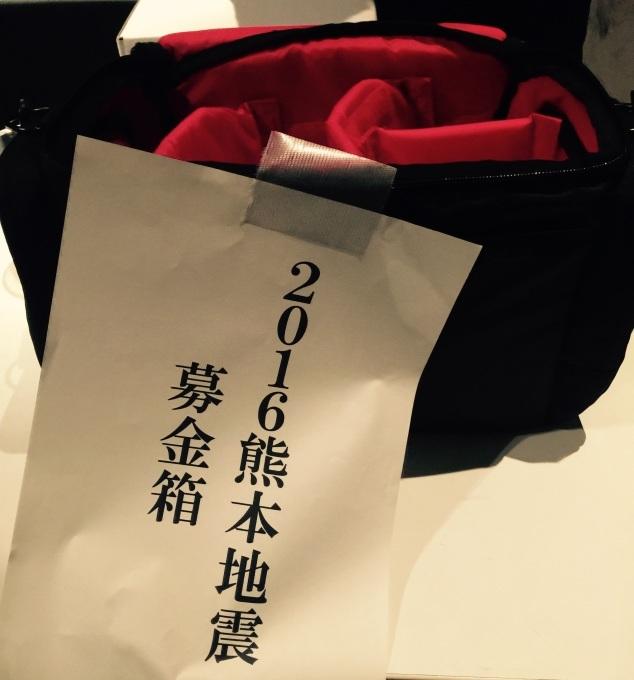 大阪でいろんな事を思った。_f0115311_09331364.jpg