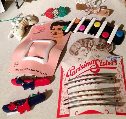 Hair pins_f0144612_10414233.jpg