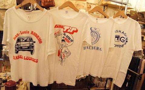 T shirts_f0144612_1111531.jpg