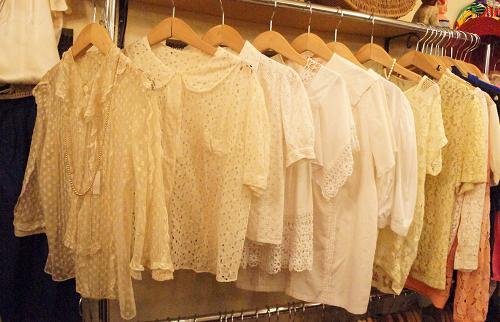 Antique lace blouse_f0144612_11331830.jpg