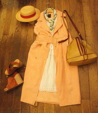 Gucci salmon pink_f0144612_11511727.jpg