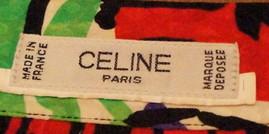 SET-UP (YSL, Celine, Fendi)_f0144612_12242047.jpg