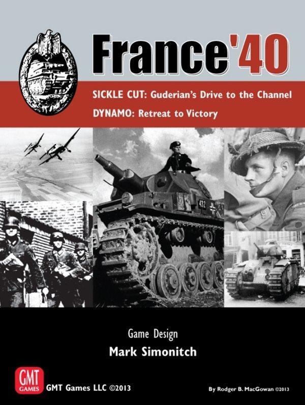 『初戦惨敗フランス40』_b0367721_20075807.jpg