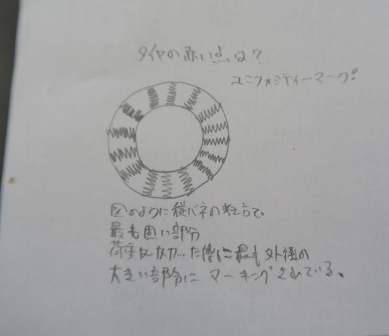 f0076731_10242608.jpg