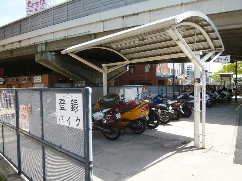 広島を散策して。_c0326333_21435482.jpg