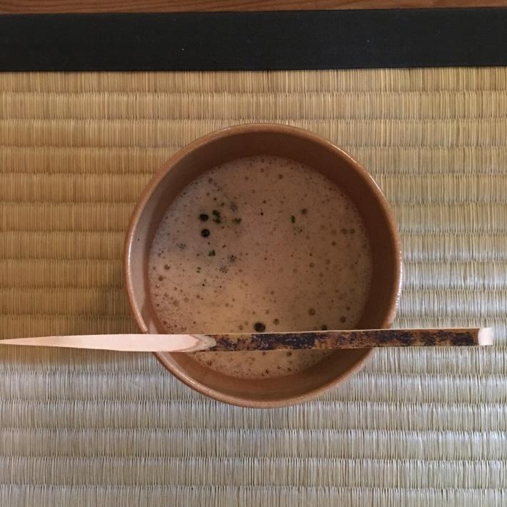 不昧忌茶会_d0334837_21582785.jpeg