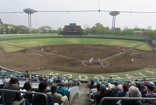 神奈川 県 高校 野球 神奈川県高等学校野球連盟