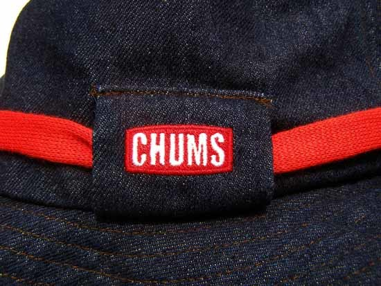 Chums2016年春夏モデル その15_f0333938_19021493.jpg