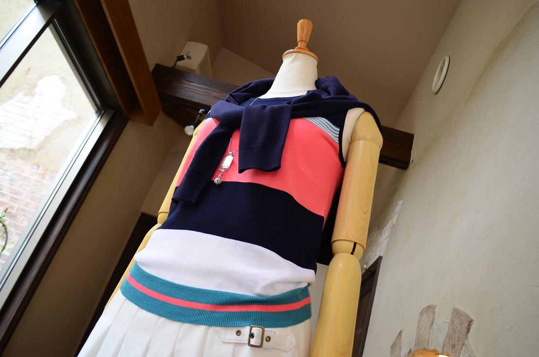 """2016 Spring & Summer Style New... 4/23sat\""_d0153941_1359196.jpg"