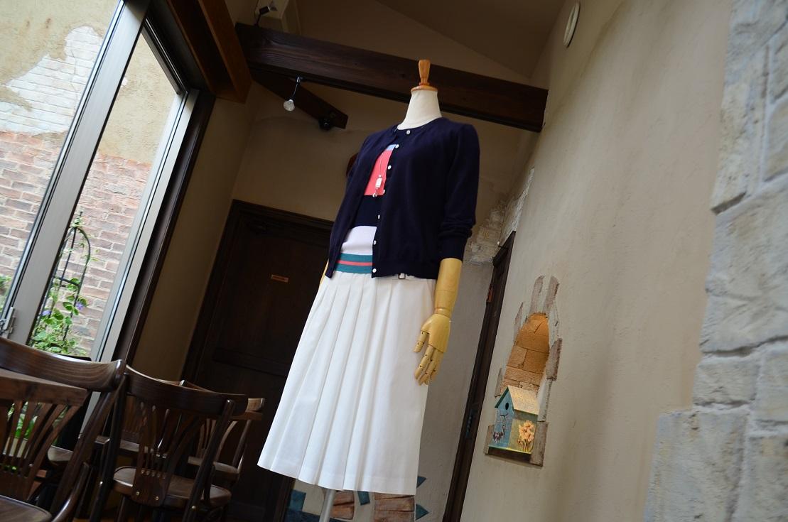"""2016 Spring & Summer Style New... 4/23sat\""_d0153941_1402888.jpg"