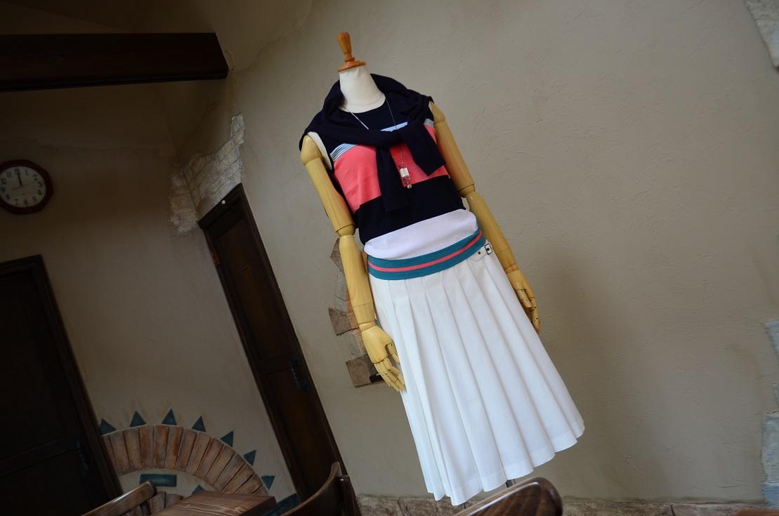 """2016 Spring & Summer Style New... 4/23sat\""_d0153941_14112843.jpg"