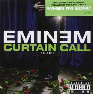 「Stan」EMINEM (Feat.Dido)_d0335541_23242279.png