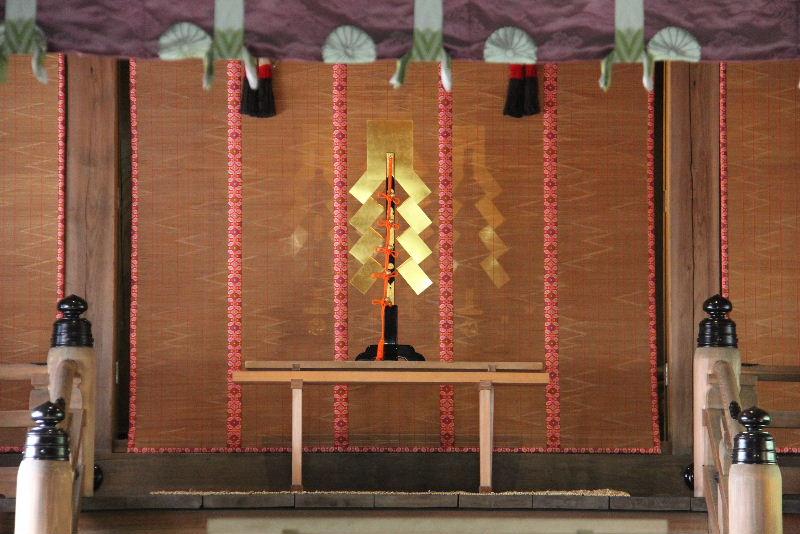 上高場大神宮の「大藤まつり」、松峡八幡宮、千栗八幡宮_c0011649_6203657.jpg