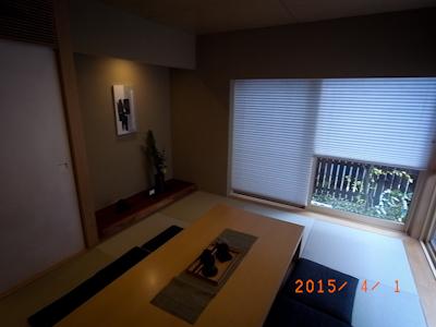 160423 『奈良の家』-計画vol.2-_b0129659_515251.jpg