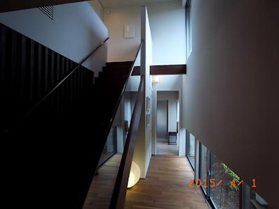 160423 『奈良の家』-計画vol.2-_b0129659_5205.jpg
