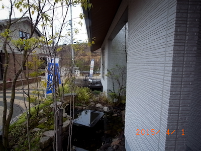 160423 『奈良の家』-計画vol.2-_b0129659_521517.jpg