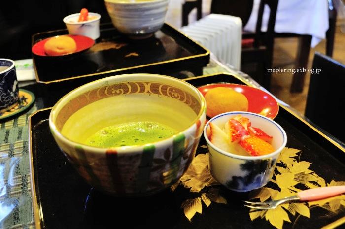 竹田市/大蔵清水湯/銭湯を利用したアートカフェ_f0234062_22212791.jpg
