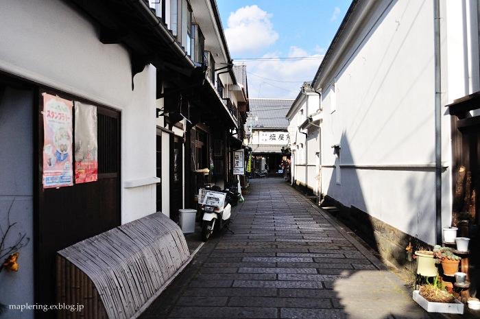 竹田市/大蔵清水湯/銭湯を利用したアートカフェ_f0234062_22213869.jpg