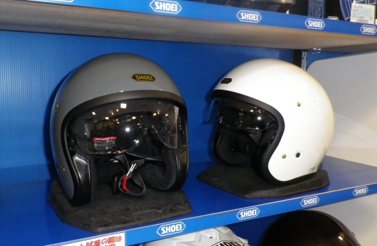 新型ジェットヘルメット、登場!_b0163075_17182399.png